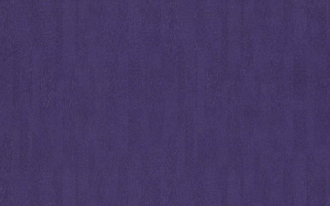 Flotex Colour sheet s482024 Penang purple