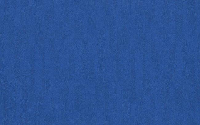 Flotex Colour sheet s482026 Penang neptune
