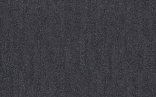Flotex Colour sheet s482031 Penang ash