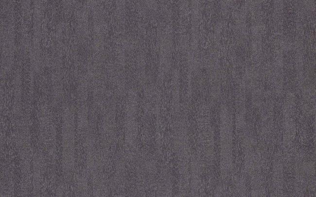 Flotex Colour sheet s482037 Penang grey