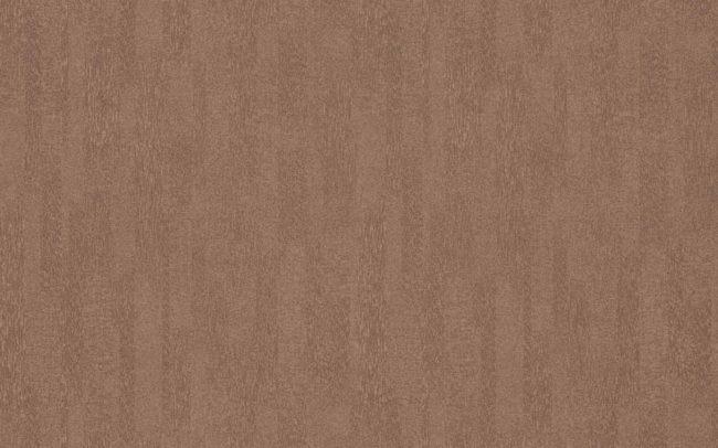 Flotex Colour sheet s482075 Penang flax