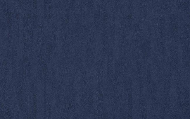 Flotex Colour sheet s482116 Penang azure