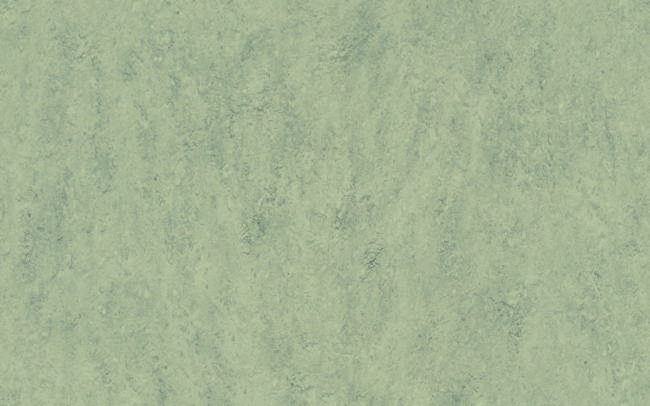 Marmoleum Acoustic 33032 mist grey
