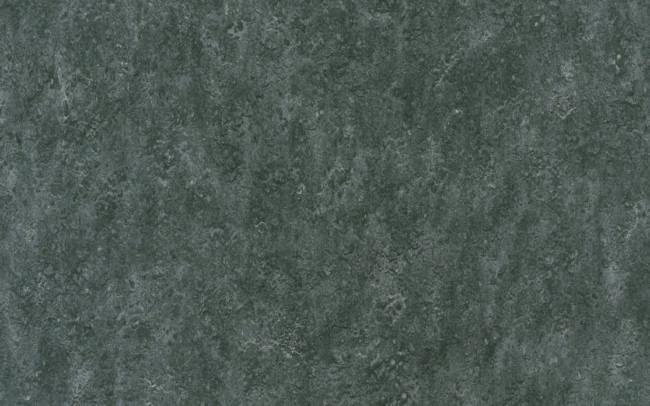 Marmoleum Acoustic 33048 graphite
