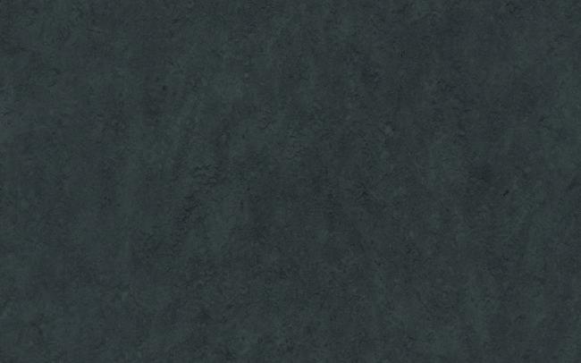 Marmoleum Acoustic 33139 lava