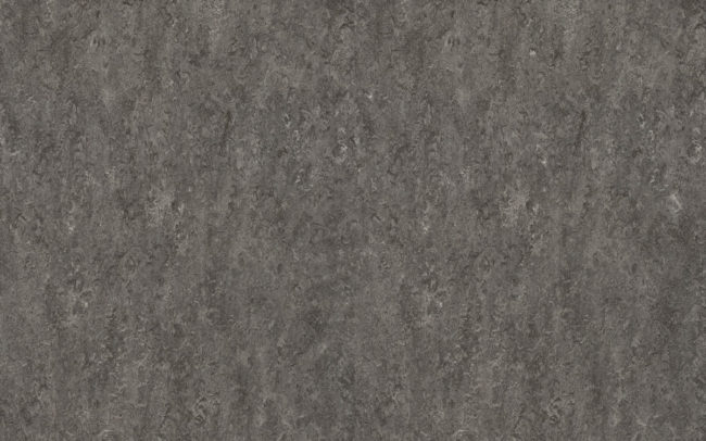 Marmoleum Decibel new 2019 304835 graphite