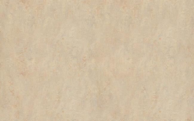 Marmoleum Decibel new 2019 312035 rosato