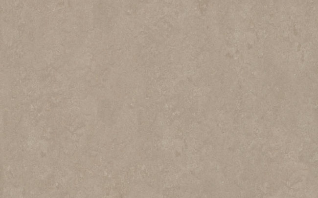 Marmoleum Decibel new 2019 325235 sparrow
