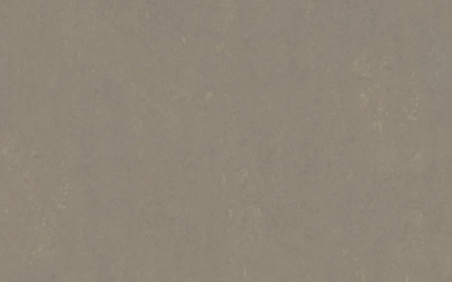 Marmoleum Decibel new 2019 370935 silt