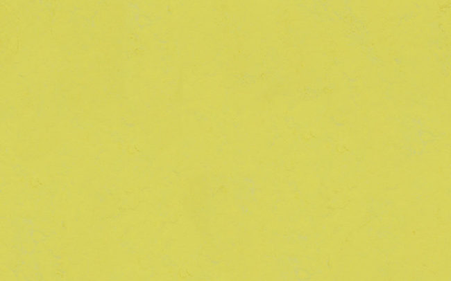 Marmoleum Decibel new 2019 374135 yellow glow
