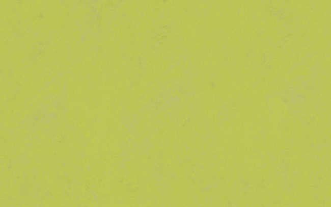 Marmoleum Decibel new 2019 374235 green glow