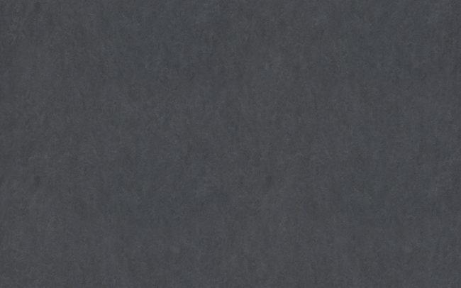 Marmoleum Decibel new 2019 387235 volcanic ash