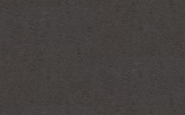 Marmoleum Slate e3707 Highland black