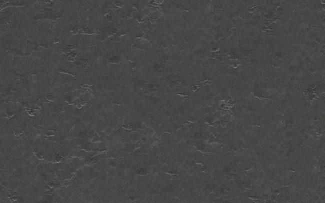 Marmoleum Slate e3725 Welsh slate