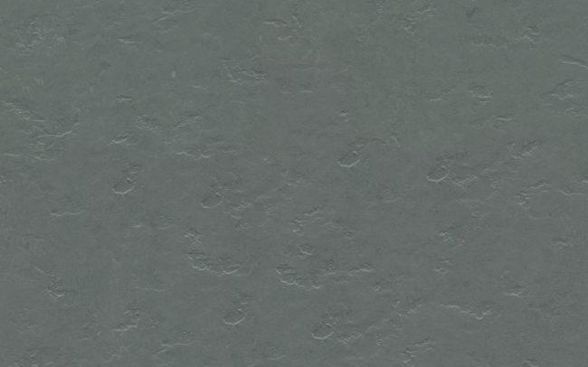 Marmoleum Slate e3745 Cornish grey