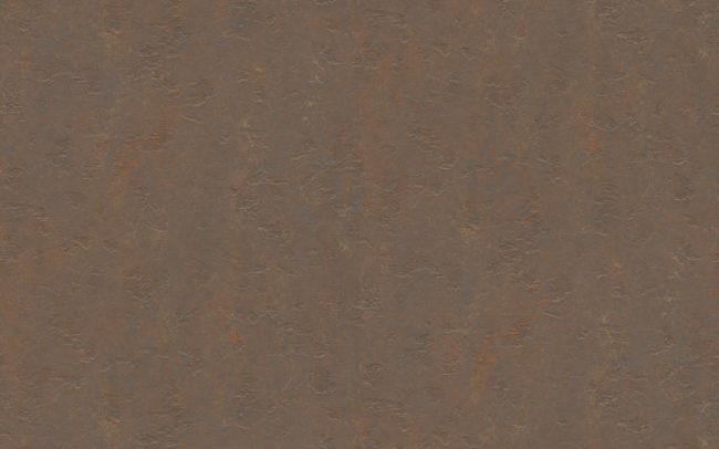 Marmoleum Slate e3746 Newfoundland slate