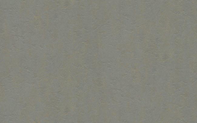 Marmoleum Slate e3747 Lakeland shale