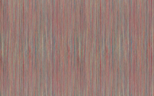 Marmoleum Striato Colour 5221 colour stream