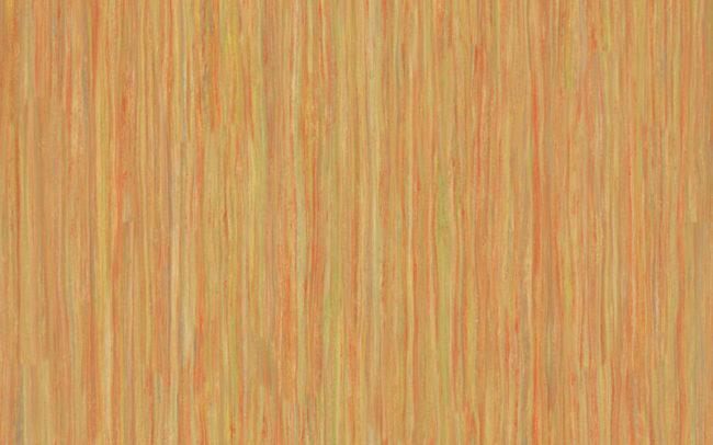 Marmoleum Striato Colour 5241 sunshine yellow