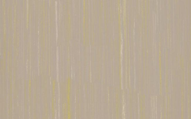 Marmoleum Striato Colour 5244 hint of yellow
