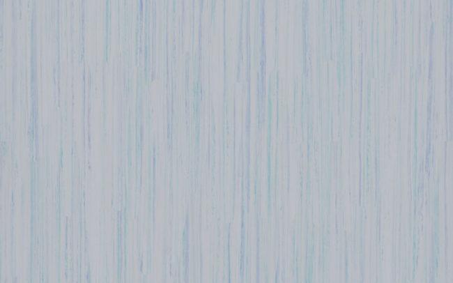 Marmoleum Striato Colour 5245 blue stroke