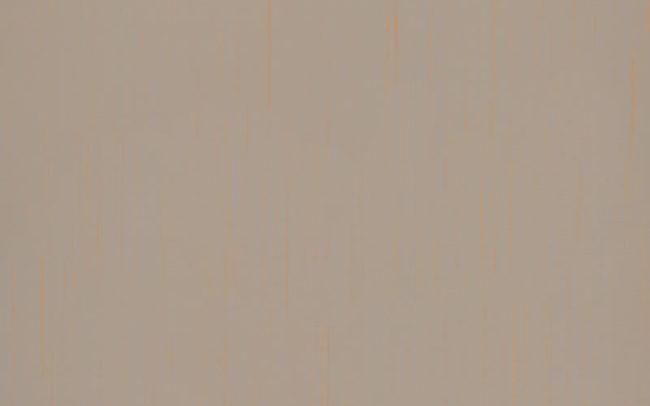 Marmoleum Striato Colour 5246 orange highlights