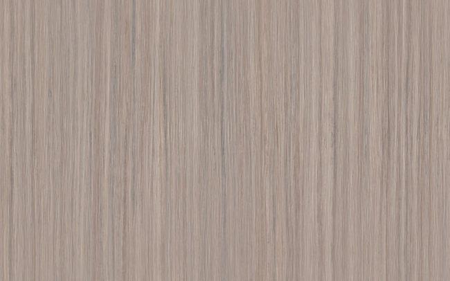 Marmoleum Striato Textura e3573 trace of nature