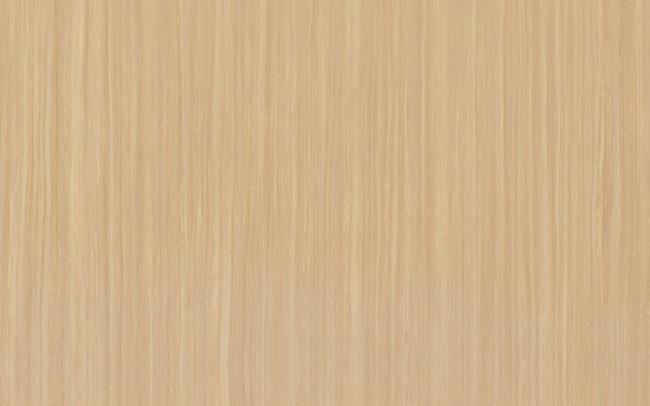 Marmoleum Striato Textura e5216 Pacific beaches