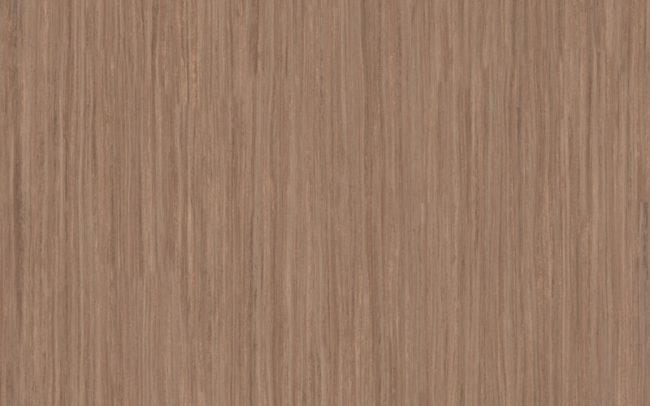 Marmoleum Striato Textura e5217 withered prairie