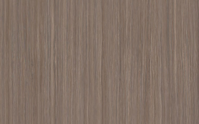 Marmoleum Striato Textura e5231 Cliffs of Moher