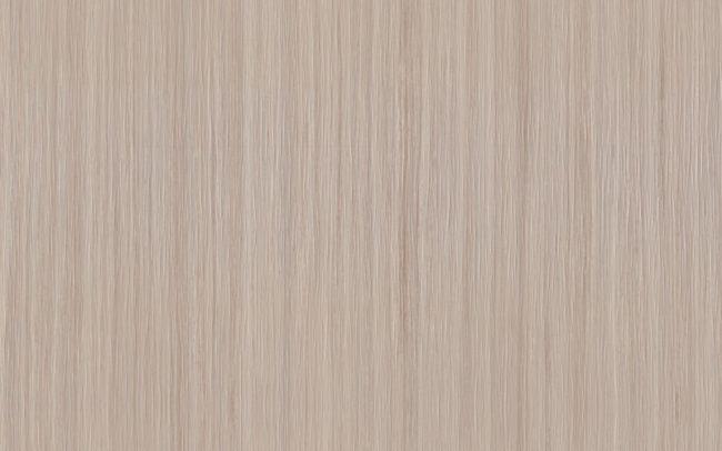 Marmoleum Striato Textura e5232 rocky ice