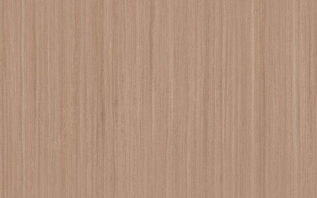 Marmoleum Striato Textura e5235 North Sea coast