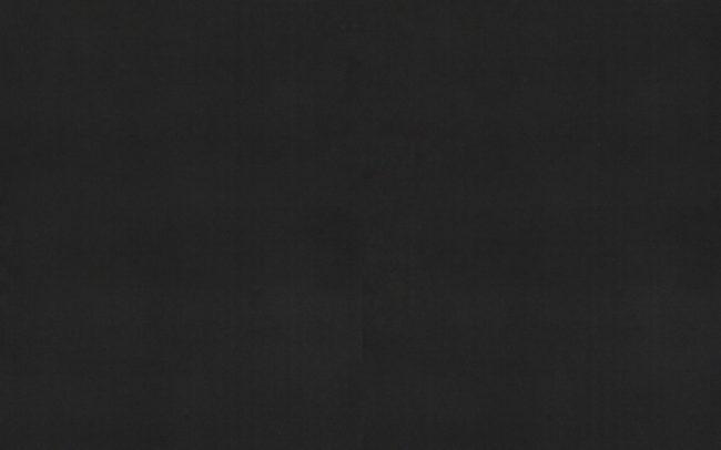 Marmoleum Walton 123 black