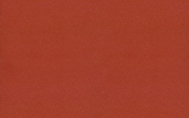 Marmoleum Walton 3352 Berlin red