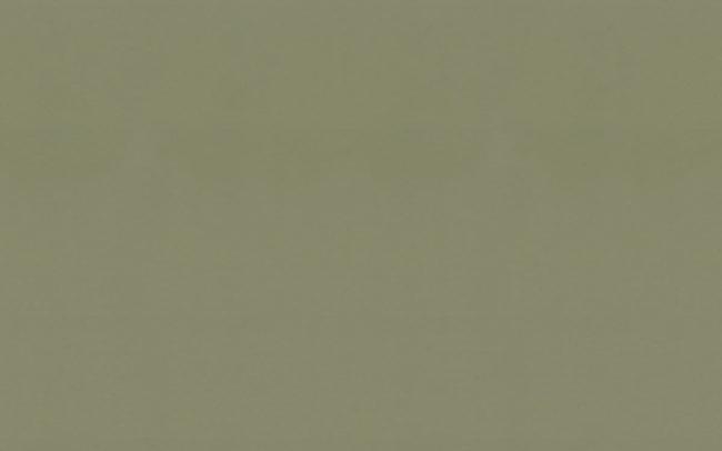 Marmoleum Walton 3355 rosemary green