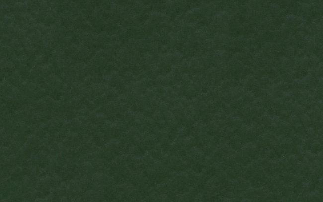 Marmoleum Walton 3359 bottle green