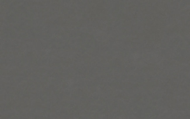 Marmoleum Walton 3368 grey iron