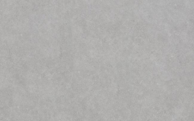 Surestep Material 2018 17122 cool concrete