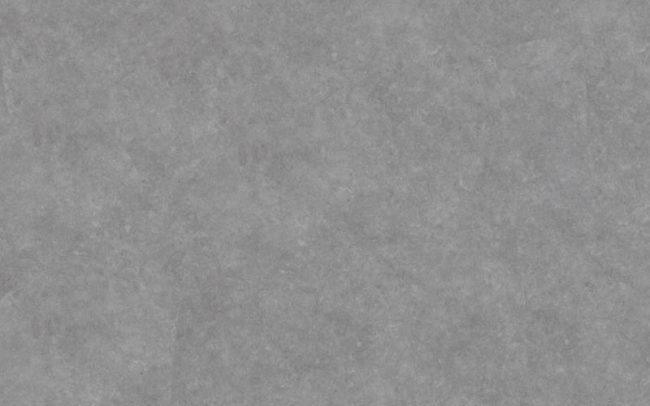 Surestep Material 2018 17132 blue concrete