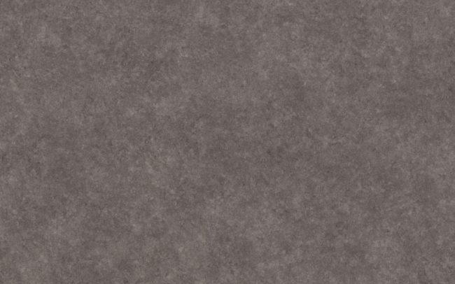 Surestep Material 2018 17162 grey concrete