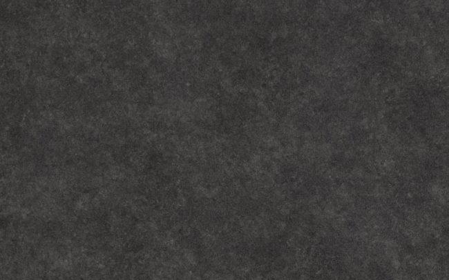 Surestep Material 2018 17172 black concrete
