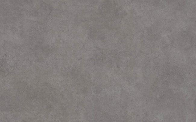 Surestep Material 2018 17412 taupe concrete