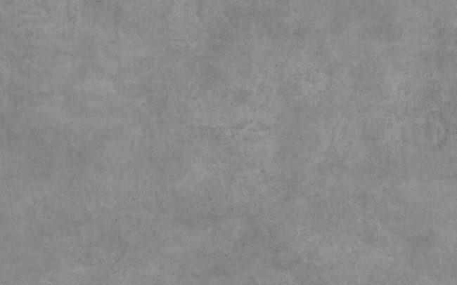 Surestep Material 2018 17422 beton concrete