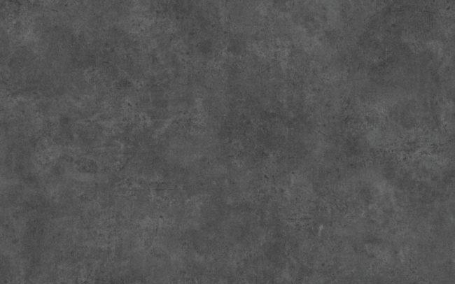 Surestep Material 2018 17482 gravel concrete