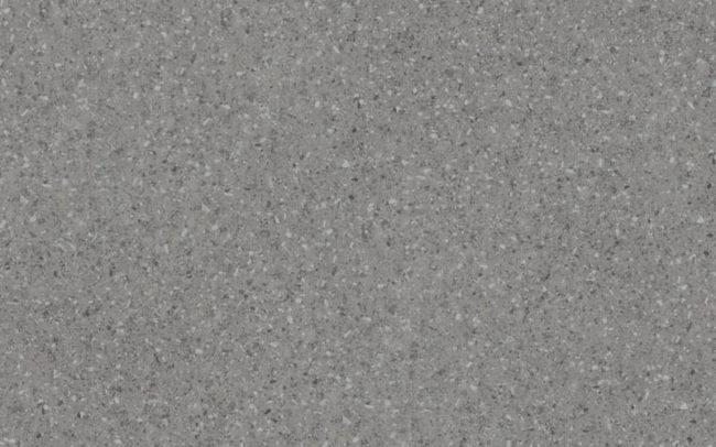 Surestep Material 2018 17512 quartz stone