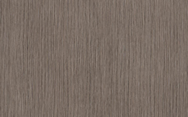 Surestep Material 2018 18562 grey seagrass