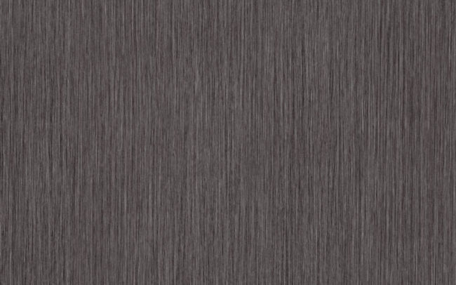 Surestep Material 2018 18572 black seagrass