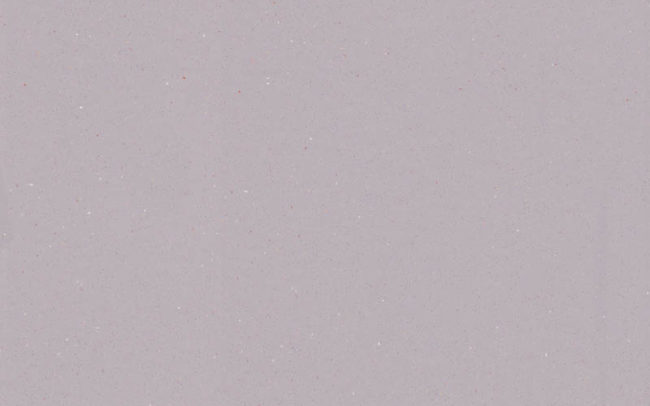 Surestep Original 2018 171332 violet