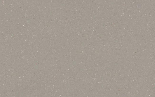 Surestep Original 2018 171772 cement