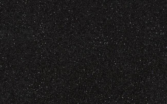 Surestep Original 2018 171992 charcoal